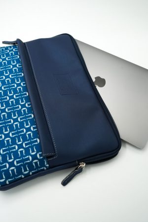 apollo tablet case 5