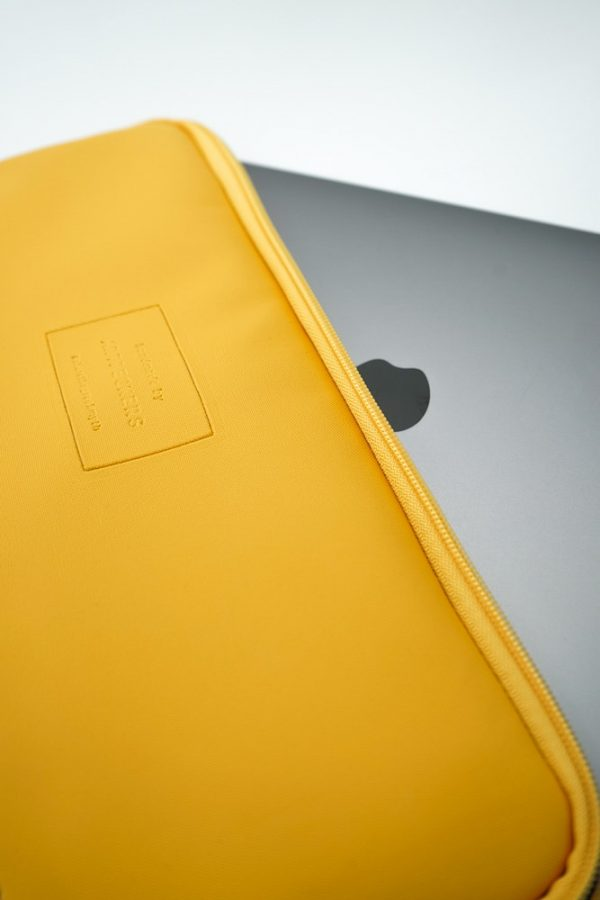 Circe (yellow) tablet case 7