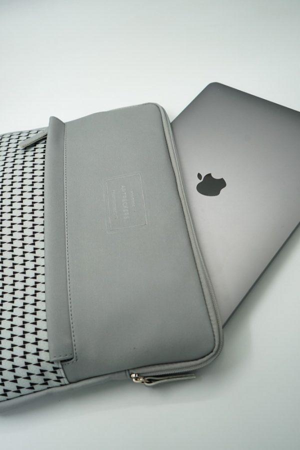 zeus grey tablet case 5
