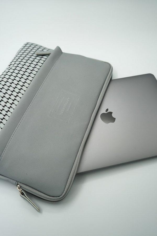 zeus grey tablet case 3