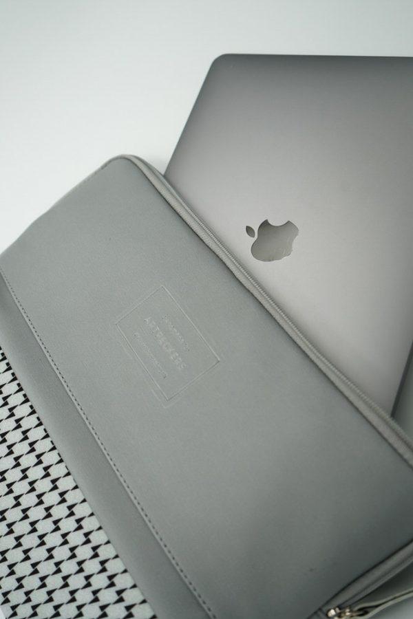 zeus grey tablet case 4