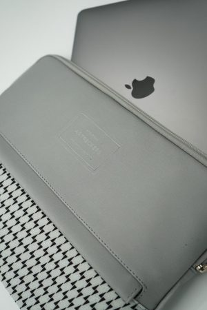 zeus grey tablet case 8