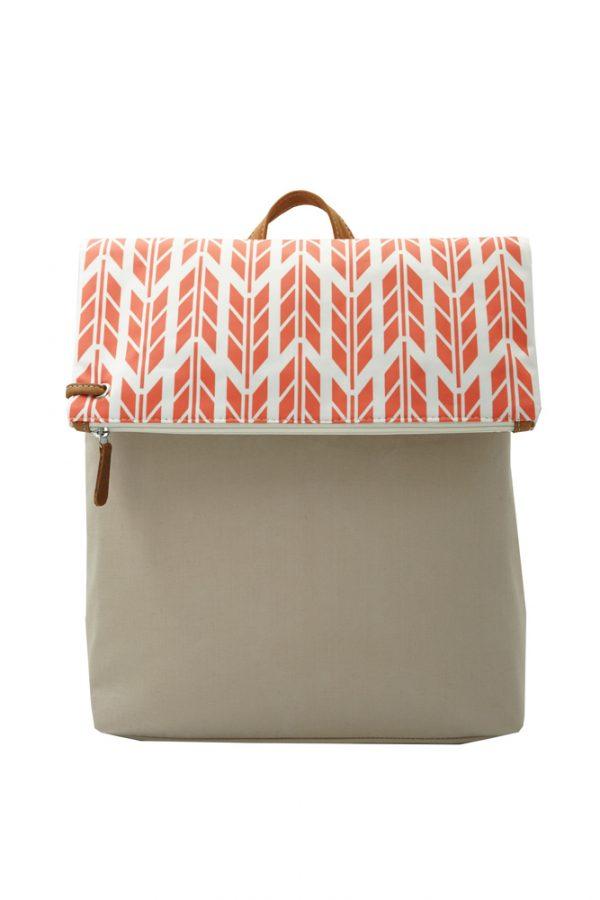Demeter (C) backpack 2
