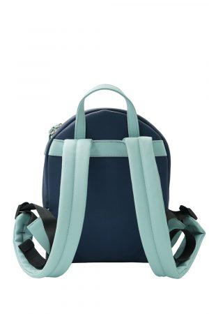 apollo mini backpack