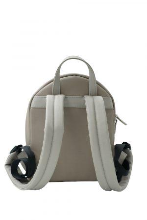 labyrinth mini backpack